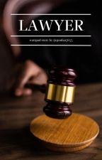 lawyer 》Zayn Malik by paulaa5655