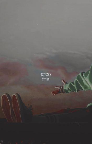 Arcoíris ➳ kookv.