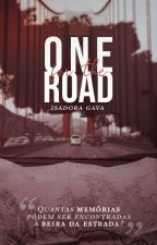 One For The Road | Projeto AM by GorroVermelho