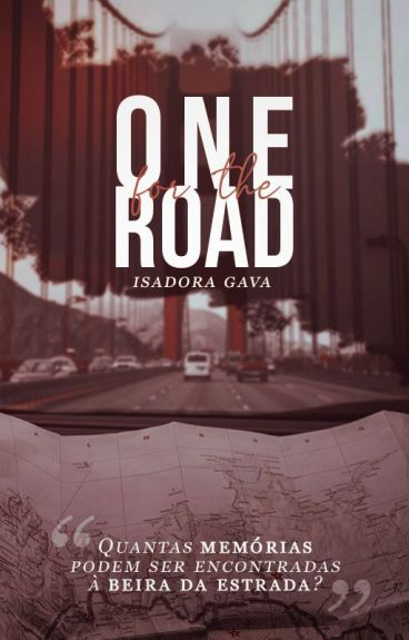 One For The Road | Projeto AM