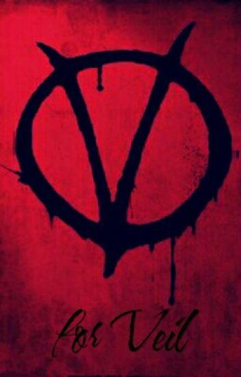 V for Veil