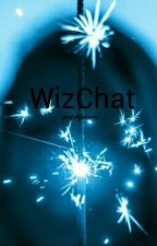 WizChat ⚡ Harry Potter by perfclaudixne