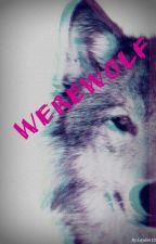 [ ZAWIESZONE ] Teen Wolf'owa przygoda by Layden128