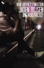 New District ff/Jaden by NewDistrict07