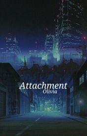 Attachment ∞ Eli Hudson by BasicLibby