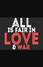 A Thugs Love And War(urban)  by Mobile16