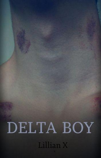 Delta Boy