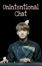 [C] Unintentional Chat ◁▷ 전정국 by lattaelover