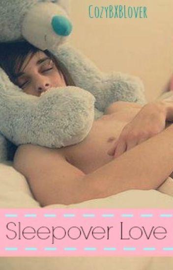 Sleepover Love