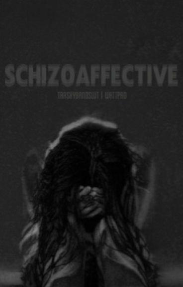 Schizoaffective | Luna (AustinFFA)