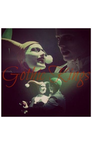 Gothic Kings