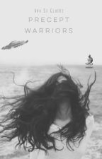 Precept Warriors by cosmicchild96