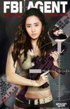 [LONGFIC] Task Force 141 - S9 l Yulsic, Taeny, Taengsic (Chap 18) by kasumi_yulsic94