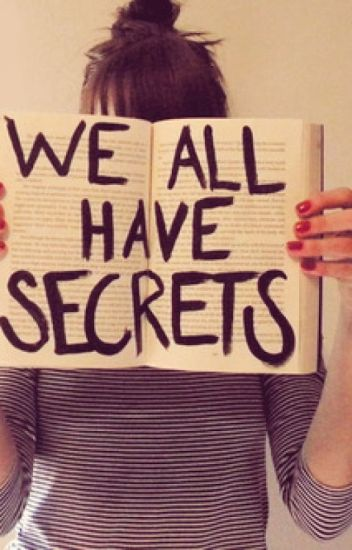 We All Have Secrets.! ( Sequel To He's My Teacher )