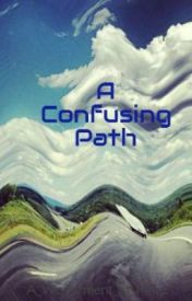 A Confusing Path by ChompChomp69
