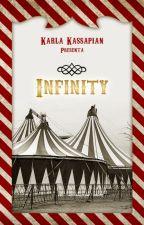 Infinity by KarlaKassapian