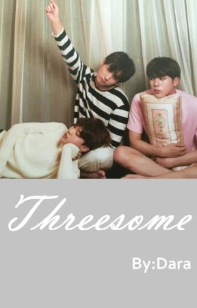 Threesome by Daraa17