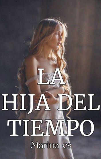 LA HIJA DEL TIEMPO (ERA DE VIKINGOS) TERMINADA