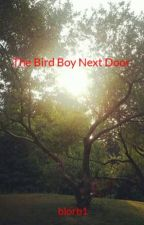 The Bird Boy Next Door- A Fang X Reader by blorb1