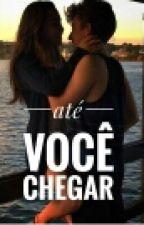 Até  Você chegar! :: Two Book :: SEMI ::_XAlexiaX_ by me-alee
