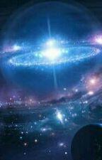 Space Love! by Boogiethehedgehog