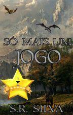 Só Mais Um Jogo by Sergioroberto15