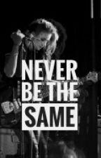 Never Be  The Same (Tradução PT) by iamsogayforLynn