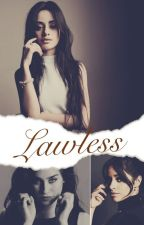 Lawless by Forevertaylorsusy13