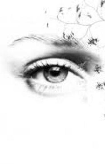 In Those Eyes