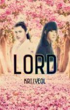 LORD by Ben_Li