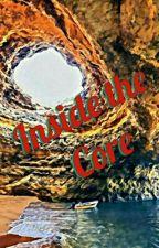 Inside the Core by ayush_patel14