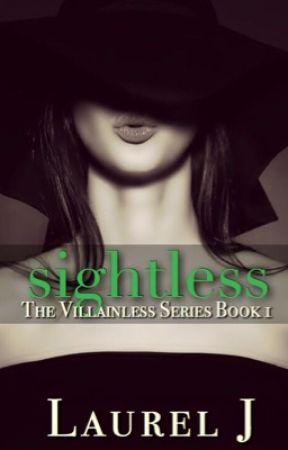 sightless. by auroraaus