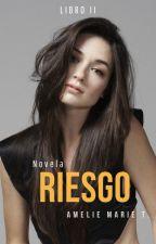 En Riesgo by Mocasweet23