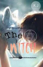 The witch {Riren fanfic} by MilitaryKrackers34
