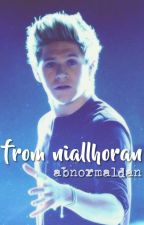 from niallhoran [ziall] by abnormaldan