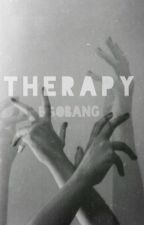 therapy » egobang by moroodors