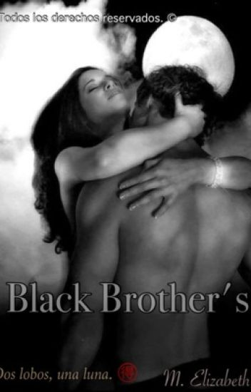 Black Brother's ®