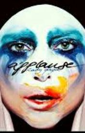 Lady Gaga Is Love. Lady Gaga Is Life. by ArAm31415