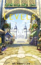 Levels by MrGolex