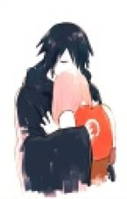 I've longed to be your man. (Sasusaku) by ParadiseOfLily