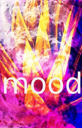 mood by sintage