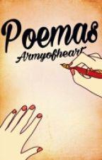 «Poemas» by dumm_und_fett_