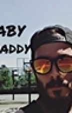 Baby Daddy by Kellyrages