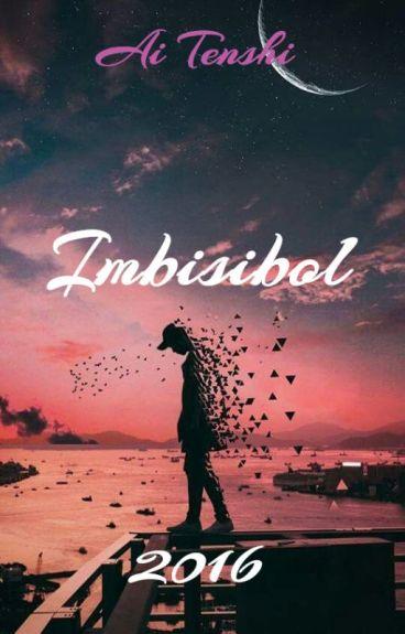 Imbisibol