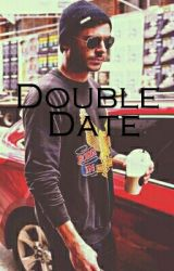Double Date || Zac Efron Fanfic by misszefron