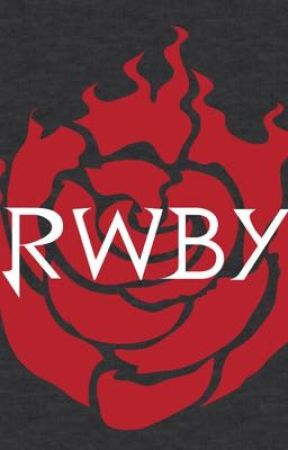 RWBY Request Book! (Requests Closed) - Cheater! Team RWBY x