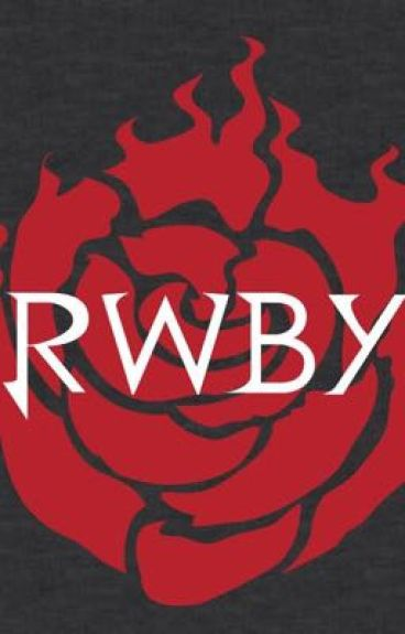 RWBY Request Book! (Requests Closed)