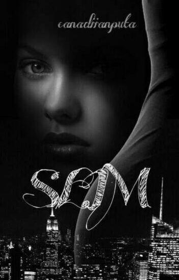 SLIM - G.D | ✔