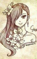 (Erza Harem 18+) Hãy thuộc về anh by Jimin4rever