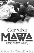 Candramawa by The_illusion